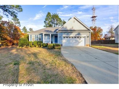 55 MICRO CT  Broadway, NC MLS# 553108