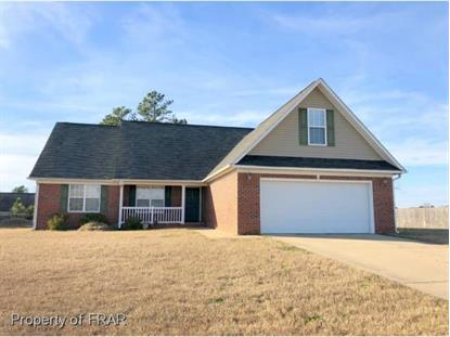 Address not provided Raeford, NC MLS# 554142