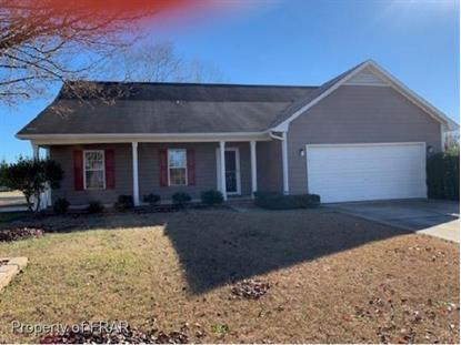 Address not provided Raeford, NC MLS# 554466