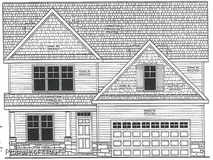 LOT 39, CHATFIELD DRIVE  Raeford, NC MLS# 554517