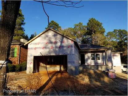 Address not provided Southern Pines, NC MLS# 554626
