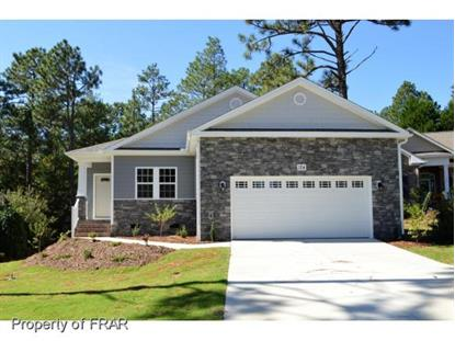 Address not provided Southern Pines, NC MLS# 554636