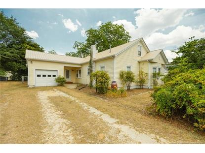 22 Towerview Lane Bunnlevel, NC MLS# 608003