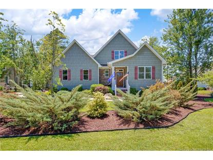 1476 Bay Tree Drive Harrells, NC MLS# 609513