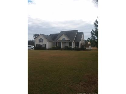 57 Lake Tabor Drive Tabor City, NC MLS# 621744