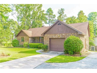 11 Starboard Bay  Sanford, NC MLS# 638874