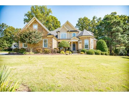 3000 Dogwood Valley Court Raleigh, NC MLS# 644580