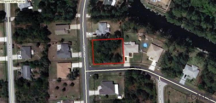 7 Ruth Drive, Palm Coast, FL 32164