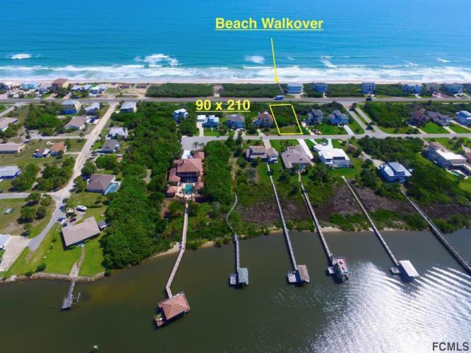 3073 Painters Walk, Flagler Beach, FL 32136 - Image 1