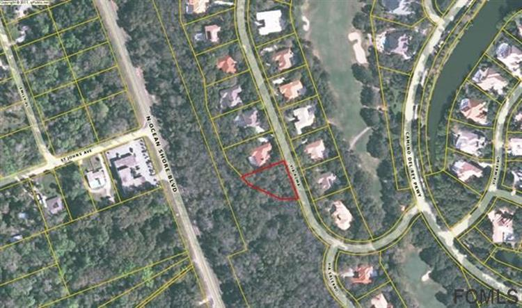 24 Via Roma, Palm Coast, FL 32137 - Image 1
