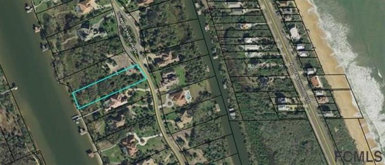 152 Island Estates Pkwy, Palm Coast, FL 32137 - Image 1