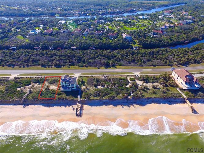 3741 N Ocean Shore Blvd, Palm Coast, FL 32137 - Image 1
