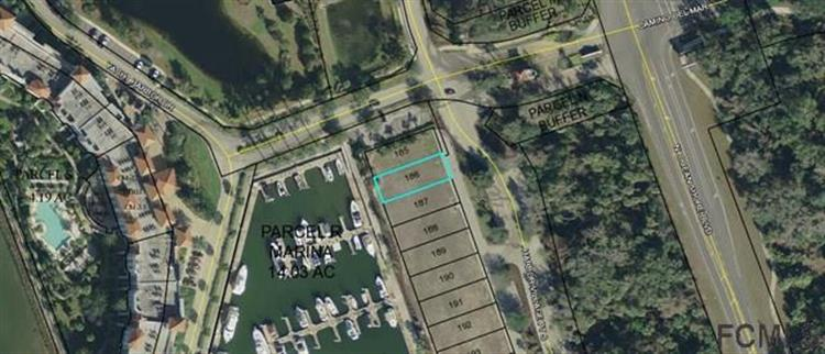 100 Harbor Village Pt S, Palm Coast, FL 32137 - Image 1