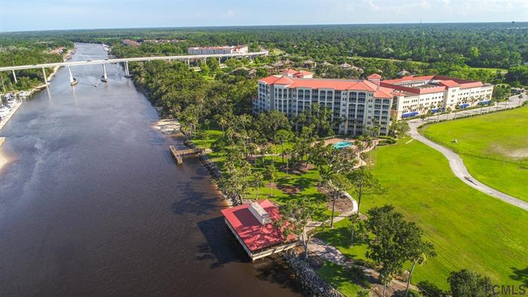 146 Palm Coast Resort Blvd, Palm Coast, FL 32137