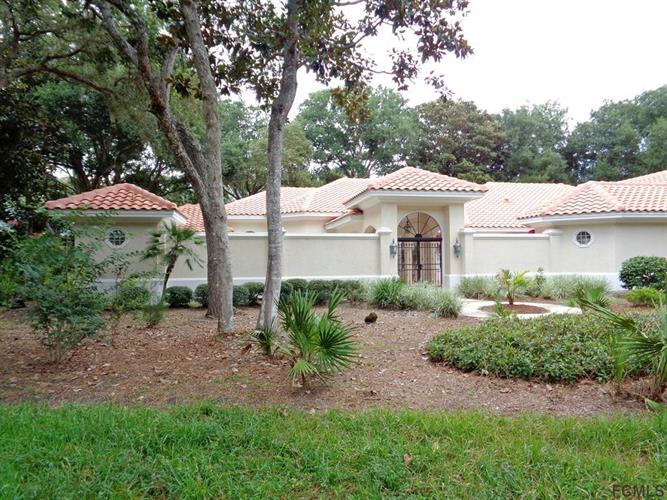 25 Via Roma, Palm Coast, FL 32137