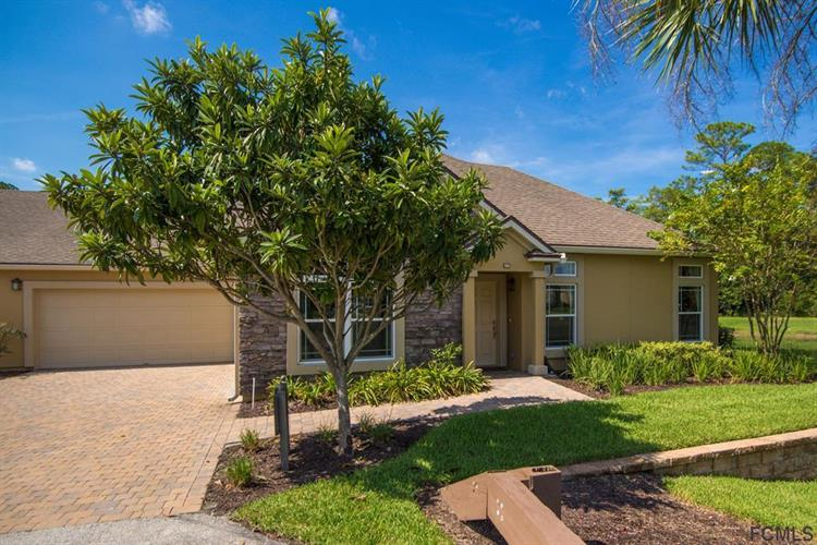 26-A Utina Way, Saint Augustine, FL 32084