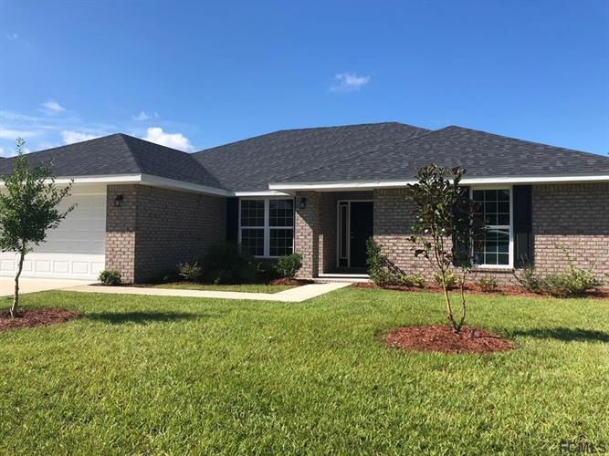 114 Laguna Forest Trl, Palm Coast, FL 32164 - Image 1