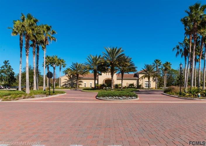 85 Riverview Bend S, Palm Coast, FL 32137 - Image 1