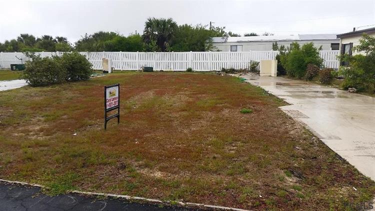 Fantastic 14 Windward Drive Flagler Beach Fl 32136 For Sale Mls 244012 Weichert Com Home Interior And Landscaping Eliaenasavecom