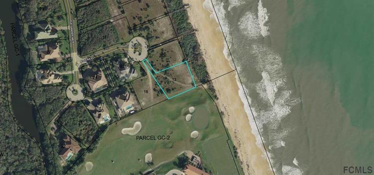 10 Riviera Place, Palm Coast, FL 32137 - Image 1