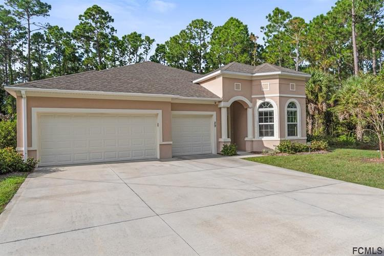 29 Post View Drive, Palm Coast, FL 32164 - Image 1