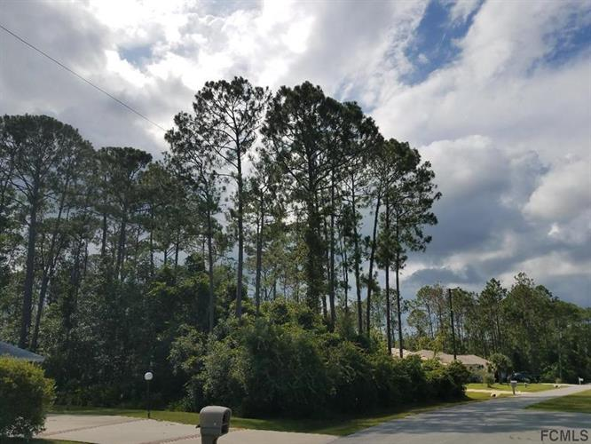 11 Zonal Court, Palm Coast, FL 32164 - Image 1