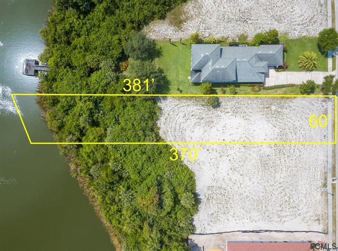 68 Lakewalk Dr N, Palm Coast, FL 32137 - Image 1