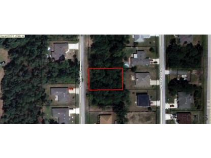 23 Red Top Lane , Palm Coast, FL