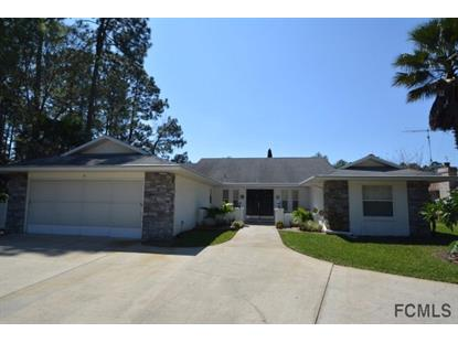 7 Wagner Place , Palm Coast, FL