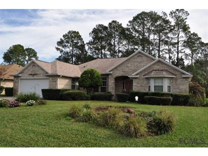 Address not provided Palm Coast, FL MLS# 218062