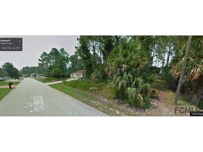41 Pony Express Drive , Palm Coast, FL