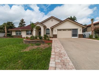 122 Westlee Ln  Palm Coast, FL MLS# 223980