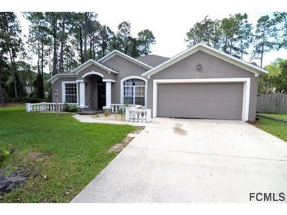 6 River Pl  Palm Coast, FL MLS# 224043
