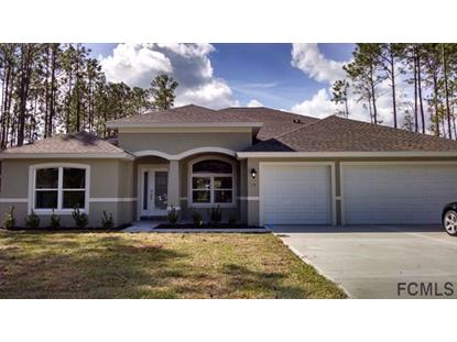 13 Eric Drive  Palm Coast, FL MLS# 224847