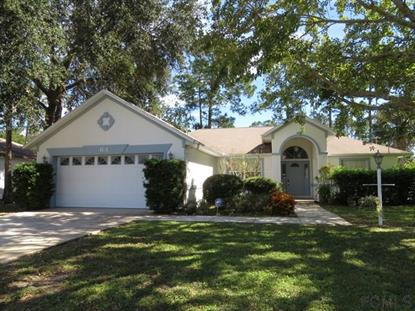 64 Woodworth Drive , Palm Coast, FL