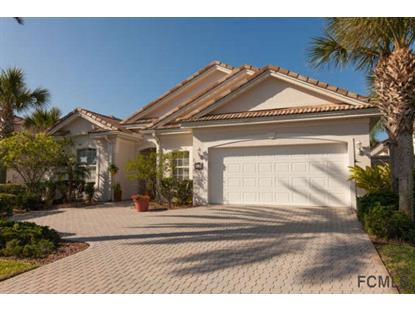 13 Montilla Place , Palm Coast, FL