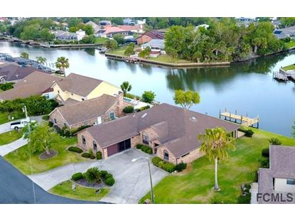 53 Cottonwood Court , Palm Coast, FL