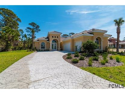 205 Heron Dr , Palm Coast, FL