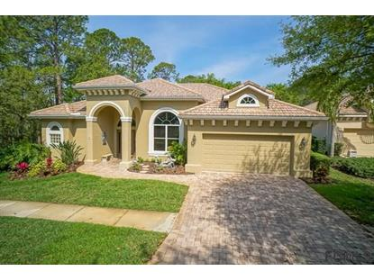 5 Village View Dr , Palm Coast, FL