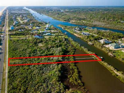 3198 N Ocean Shore Blvd  Flagler Beach, FL MLS# 228832