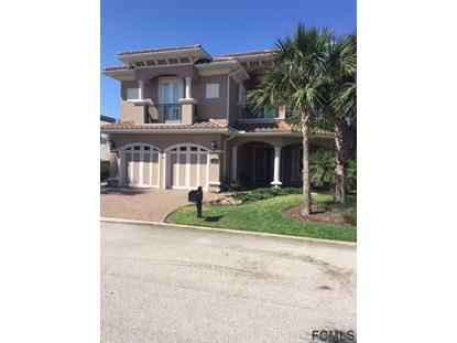 30 Sandpiper Ln  Palm Coast, FL MLS# 230123