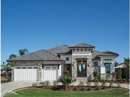 palm coast fl homes for sale