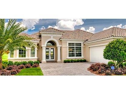 palm coast fl new homes for sale