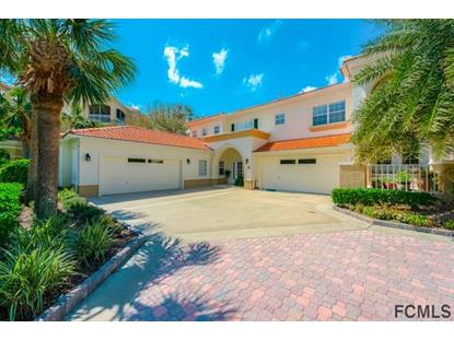 24 Viscaya Dr , Palm Coast, FL