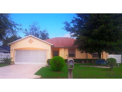 101 Freemont Turn , Palm Coast, FL