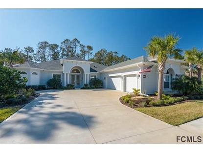 42 North Park Cir , Palm Coast, FL