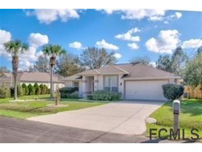 13 Bud Shire Lane , Palm Coast, FL
