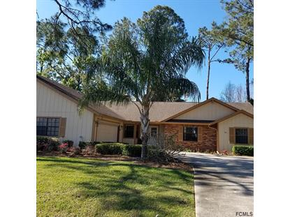 51 Weymouth Lane , Palm Coast, FL