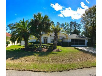 216 London Dr , Palm Coast, FL