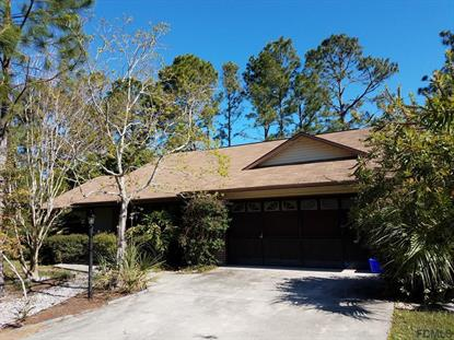 4 Whisant Place , Palm Coast, FL